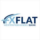 CFD, Forex, Discountbroker, Futures, Daytrading