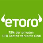 CFD, Forex, Social Trading, Online Geldanlage, Aktienhandel, Discountbroker, Futures, Daytrading, Krypto, Forex - engl., Aktien App